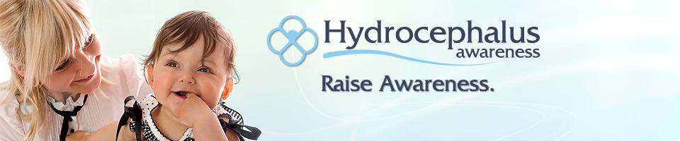 hydro-research-fund2a1