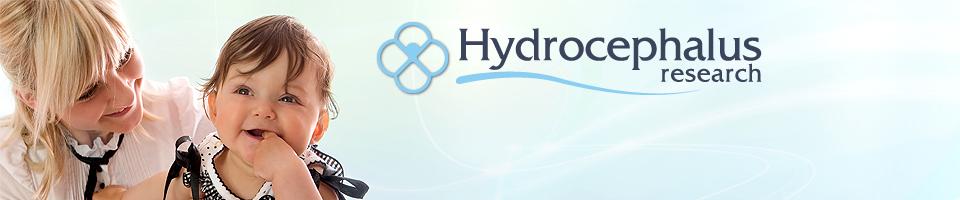 hydro-research-fund31
