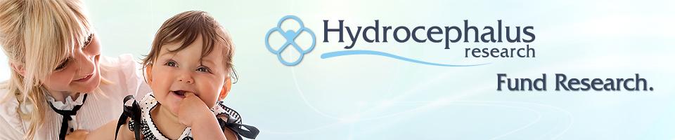 hydro-research-fund3a1