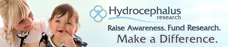 hydro-research-fund4b1